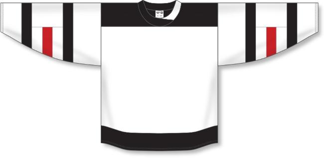 Chicago Blackhawks Style Stadium Series Hockey Jersey