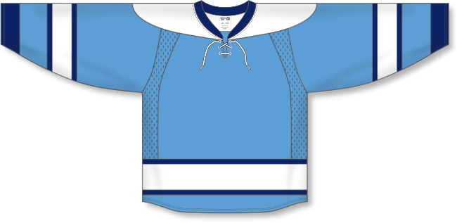 Pittsburgh Penguins Style Alternate Throwback Hockey Jersey