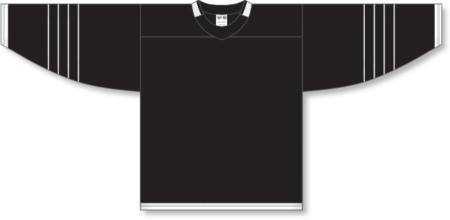 New York Islanders Style Alternate Throwback Hockey Jersey
